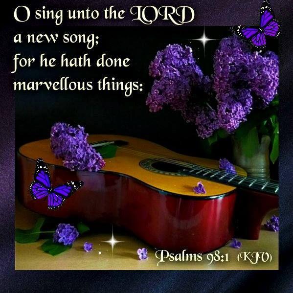 psalm98_1