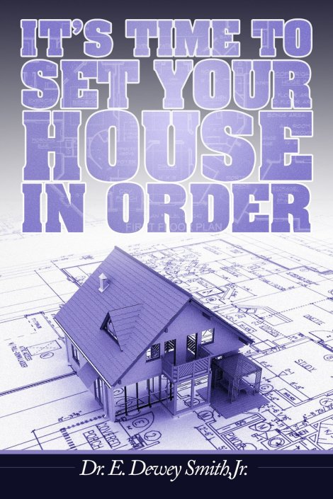 Set your house in order.jpg