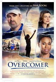 overcomer-poster