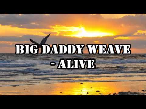Today S Theme Song Alive Guam Christian Blog