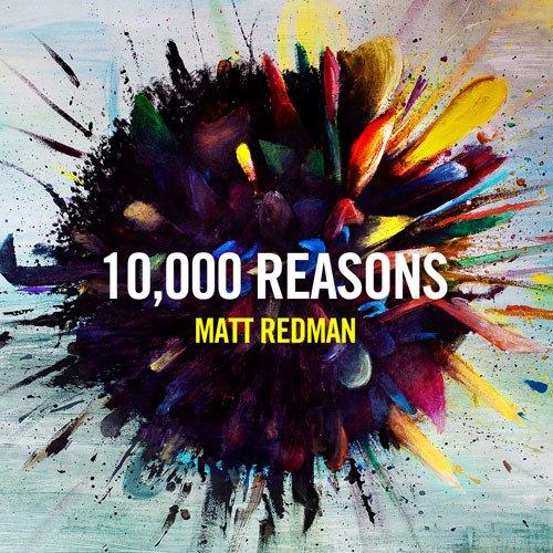 10000-reasons