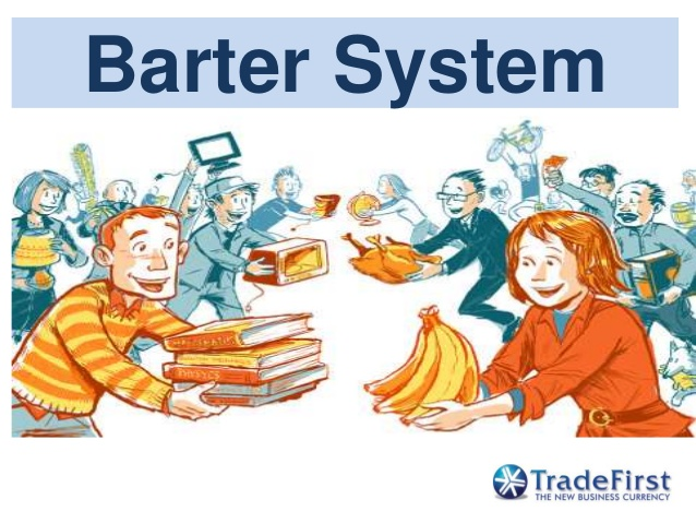 barter-advertising-trade-first-1-638