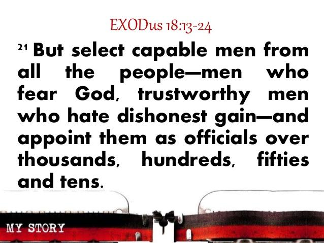exodus18v13-24
