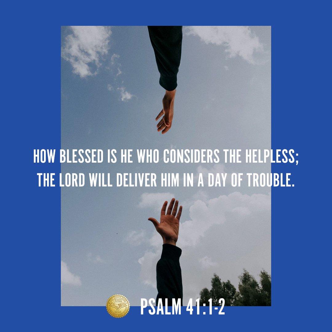 Daily Verse – Guam Christian Blog