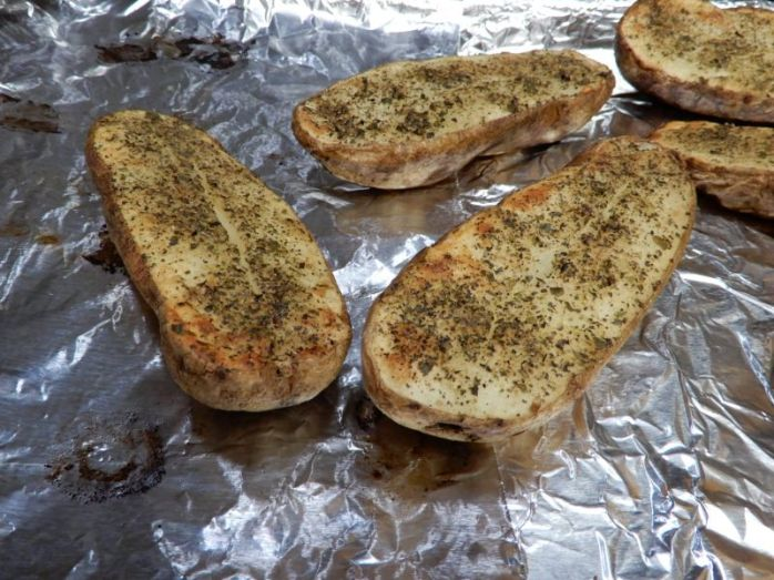 baked-herb-potatoes-3
