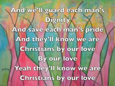 For King and Country By our Love